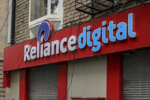 Reliance Industries shares rise over 2% on Silver Lake-Reliance Retail deal