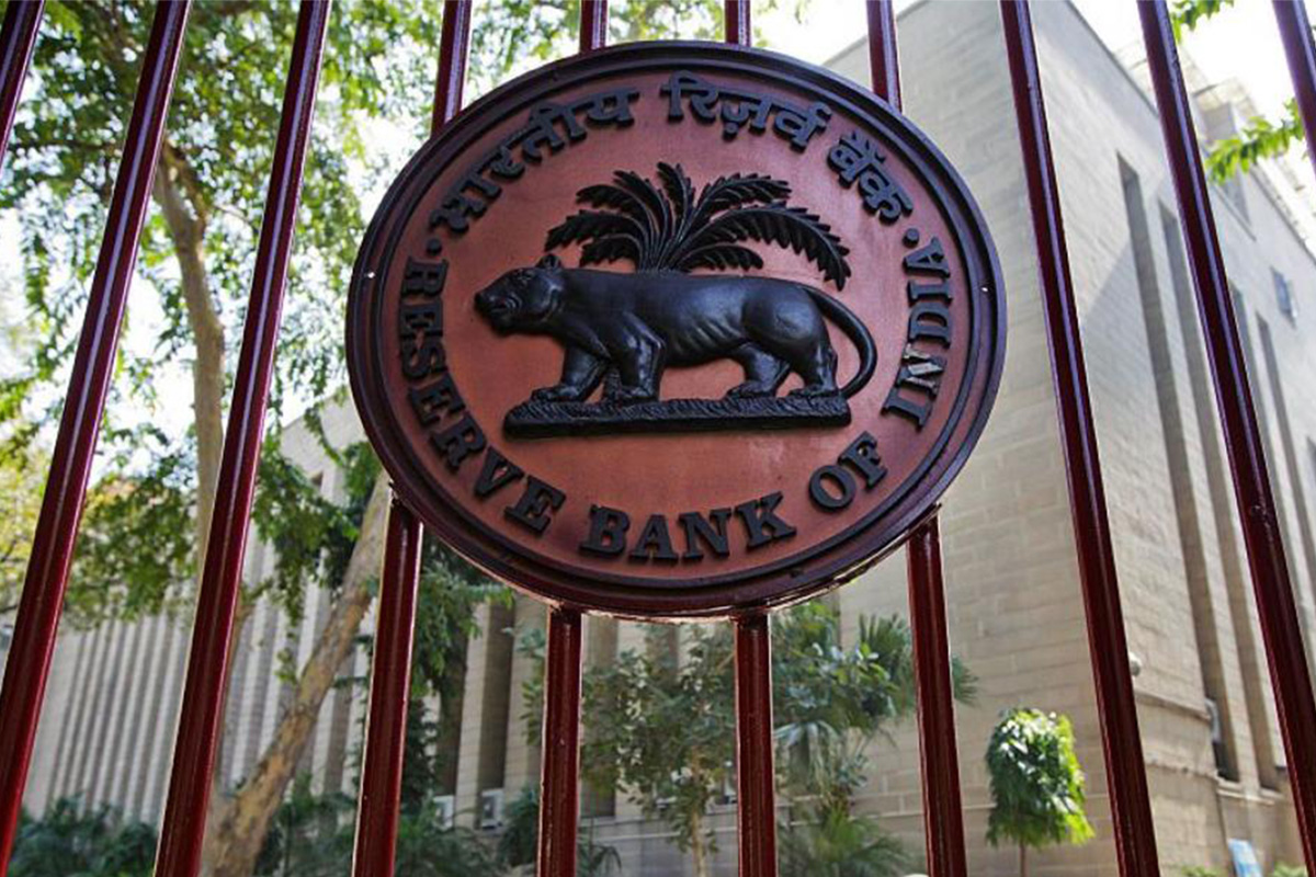 RBI, OMO, open market operation, first tranche, debt market