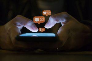 'Social media platforms should make adequate arrangements to safeguard against misuse': ECI