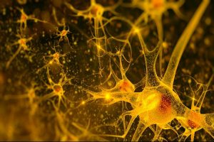 A new smart drug technology may treat neurological disorders