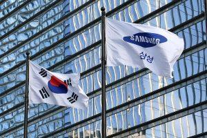 Samsung bags $6.6 billion Verizon 5G deal