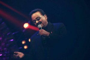 Singer SP Balasubrahmanyam passes away in Chennai hospital; was admitted after testing positive for Covid