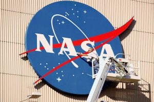 NASA plans to launch Mars ice mapping mission