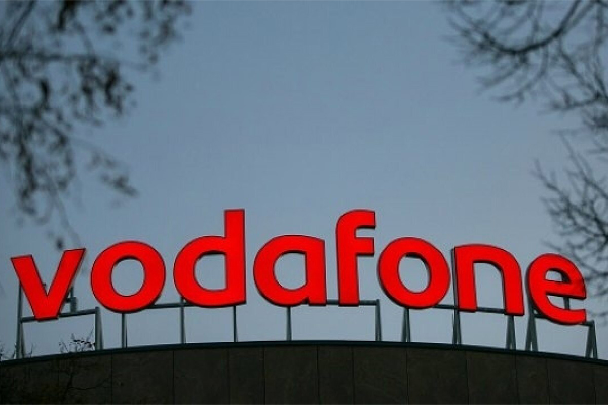 Vodafone Idea, AGR verdict, Supreme Court
