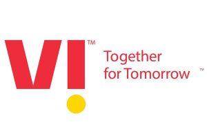 Vodafone Idea unveils new brand identity called, 'Vi'