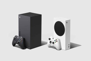 Xbox Series X, Series S— Here's your complete preorder guide