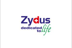 Zydus Wellness raises Rs 650 crore through issuance of shares to QIBs
