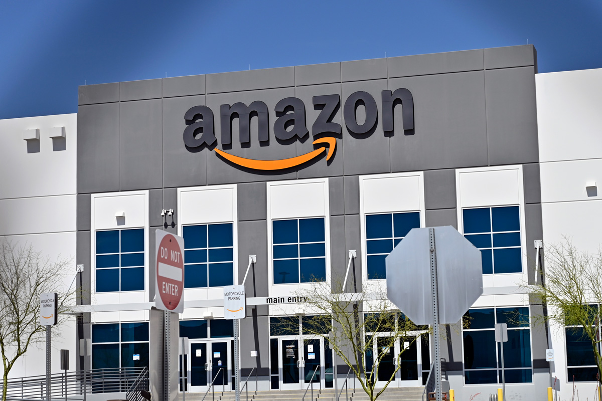 Prime Day, Amazon, Third-party sellers