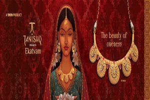 Tanishq pulls Ad amidst trolling, #BoycottTanishq trends on Twitter