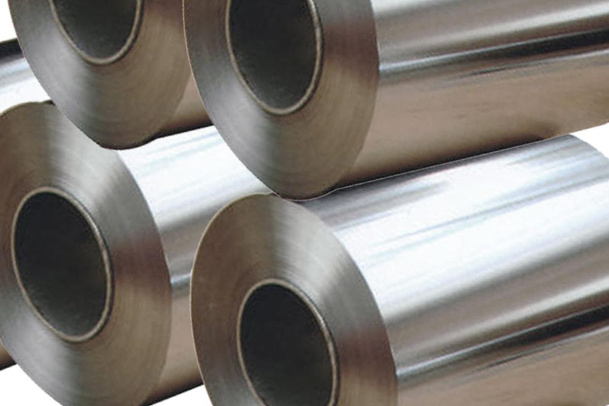 Bauxite, Aluminium, Import, Business, India