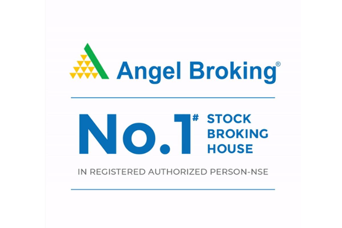 Angel Broking, Edelweiss Capital