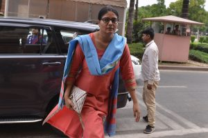 Mirzapur MP seeks ban on 'Mirzapur 2'