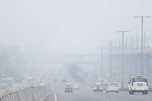 Piecemeal approach will not clean air
