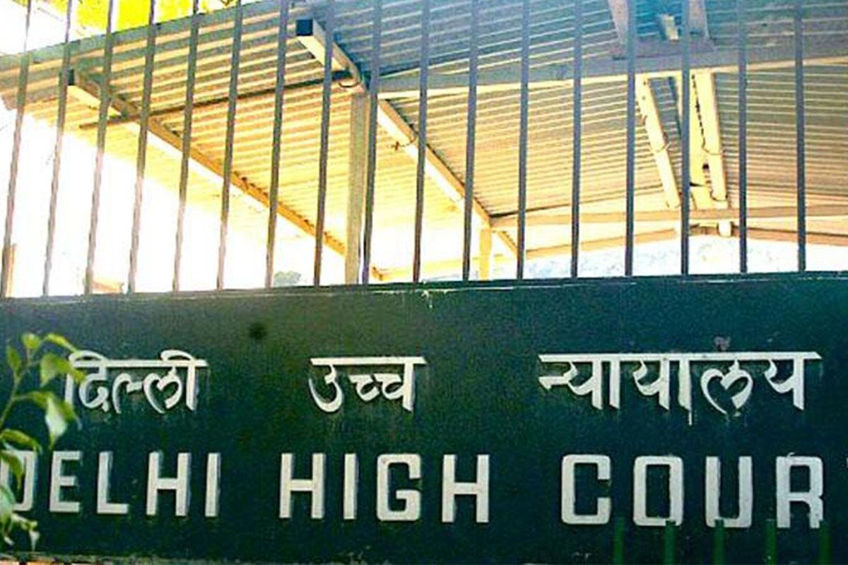 Delhi High Court, AAP, Nurse's salaries, Delhi Nurses Union
