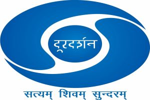 Why new-age OTT wave reminds of Doordarshan era