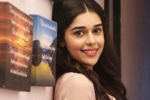 Eisha Singh: Pyaar Tune Kya Kiya 11 shows what love means to youth