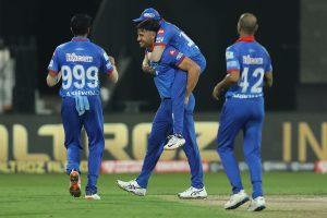 Dream11 IPL DC vs RR: Dream11 Prediction Tips For Today's Indian Premier League Delhi Capitals vs Rajasthan Royals