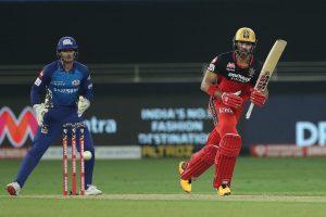 IPL 2020: Ashish Nehra impressed with RCB batsman Devdutt Padikkal, Kings XI Punjab's Ravi Bishnoi