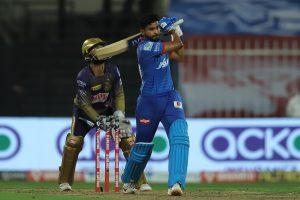 IPL 2020: Delhi Capitals players making captaincy easy for me, says Shreyas Iyer