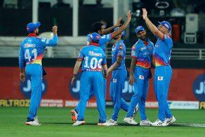 IPL 2020: Delhi Capitals' 'execution was miles off' versus Mumbai Indians, says Ricky Ponting
