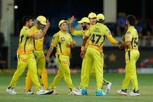 Chennai Super Kings most-tweeted team in recently-concluded IPL 2020; RCB second