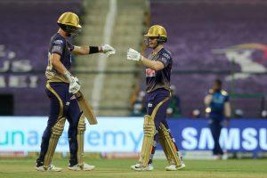 IPL 2020: KKR 'weren't even at the races' against Mumbai Indians, says Eoin Morgan