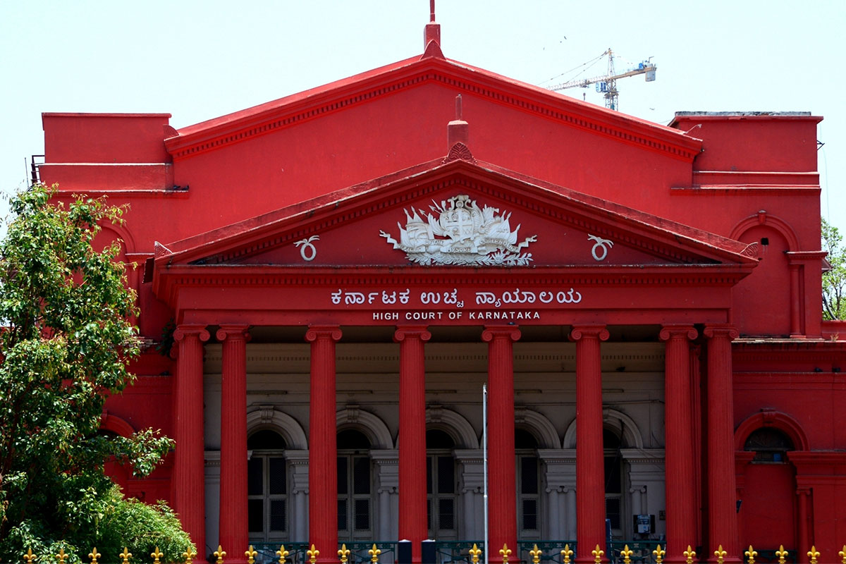 Franklin Templeton, Supreme Court, Karnataka HC