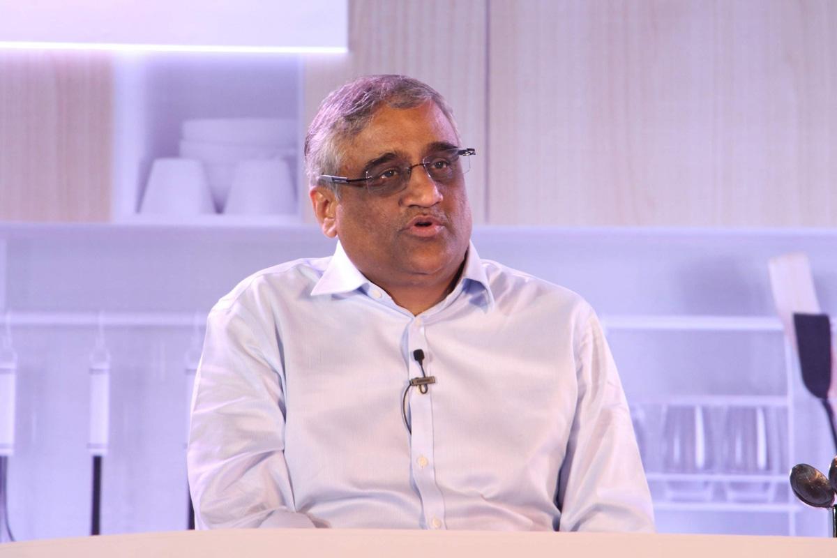 Future Group, Kishore Biyani, Reliance Industries, Amazon