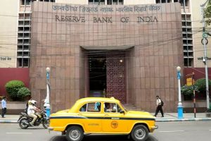 States' fiscal deficit to almost double in FY21, suggests RBI report