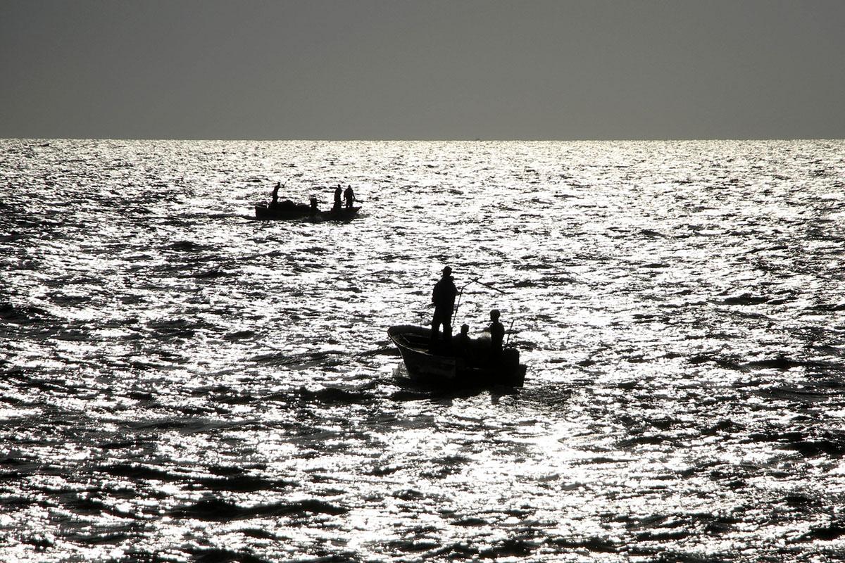 Maharashtra, Boat capsize, Indravati River, Tragedy