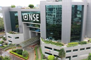 NSE fined Rs 6 cr for 'unrelated activities' without SEBI nod