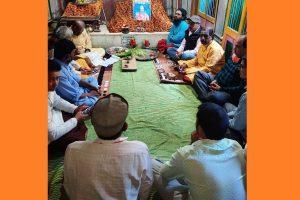 Badrinath, Kedarnath, Gangotri and Yamunotri to close for winter break, dates announced