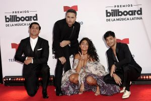 Billboard Latin Music Awards 2020: Enrique is top Latin artiste of all time