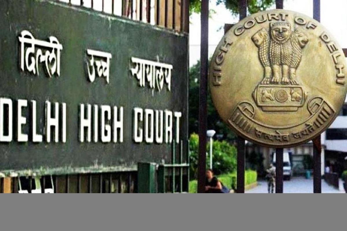 Bollywood, Delhi High Court, Republic TV, Arnab Goswami, Pradeep Bhandari, Times Now, Rahul Shivshankar, Navika Kumar, Sushant Singh Rajput, CBI