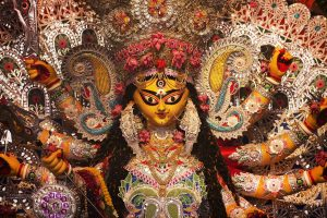 Subho Bijoya 2020: Subho Bijoya Wishes, Quotes, WhatsApp and Facebook Statuses To Share With Your Family and Friends