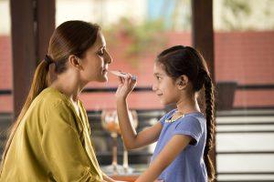 Study reveals empathy prevents Covid-19 spread