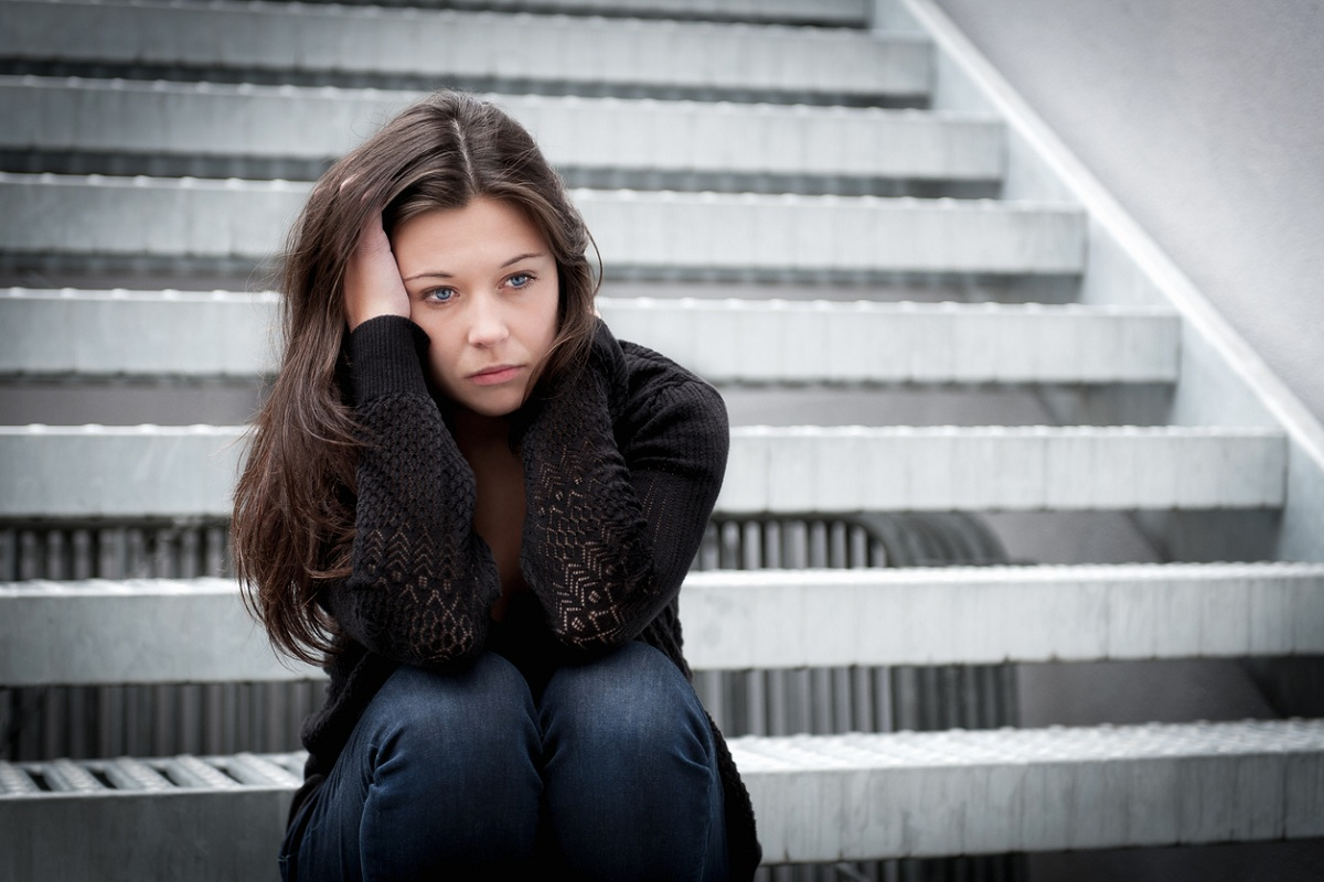 Maltreatment, inflammation, girls, boys, physical harm, emotional harm, physical abuse, sexual abuse, emotional abuse, psychological abuse, neglect, mental health