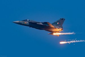 88th Air Force Day: Blue skies and happy landings for our formidable air warriors always