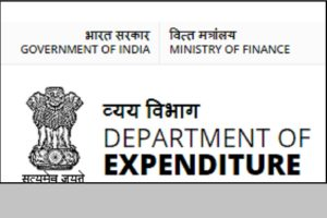 Twenty states allowed to mobilize Rs 68,825 crore through open market borrowings