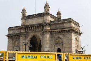 Sushant Singh case: Mumbai Police in hot pursuit of social media trolls