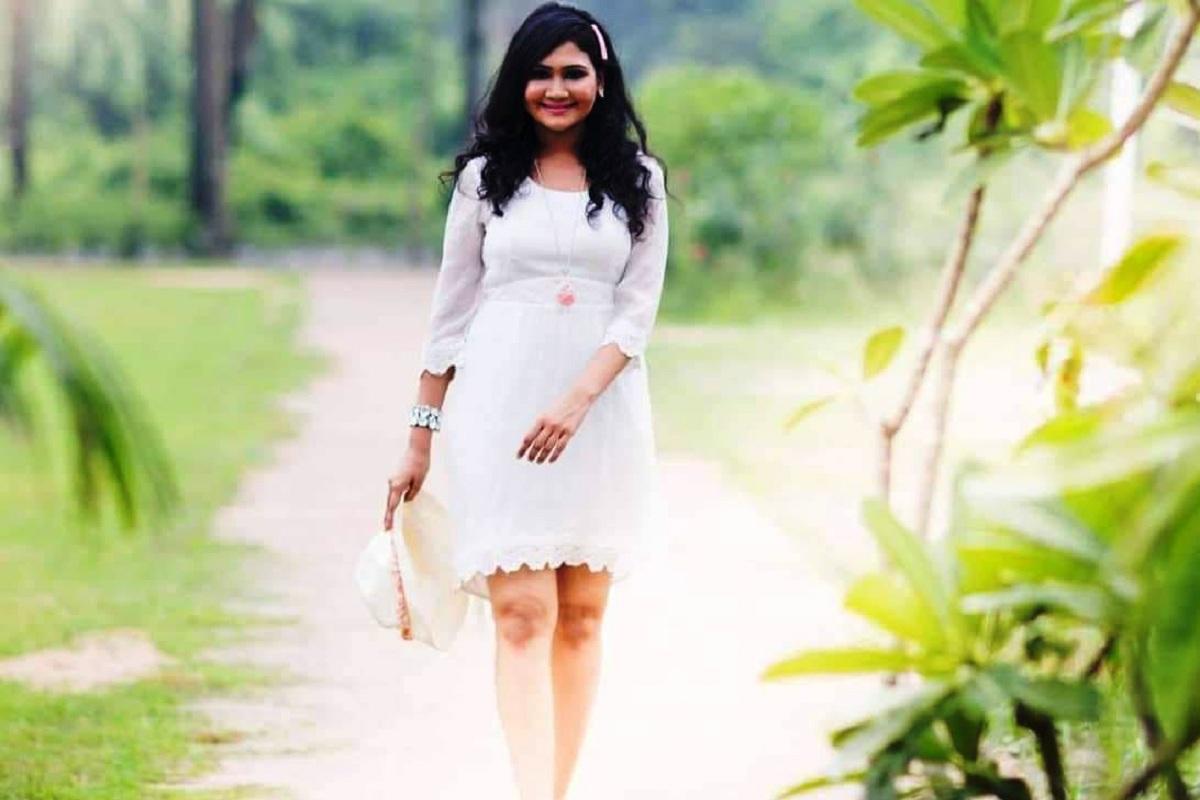 Madhur Bhandarkar, Naina More