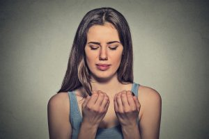 Rigorous hygiene routine to beat Covid increased OCD cases