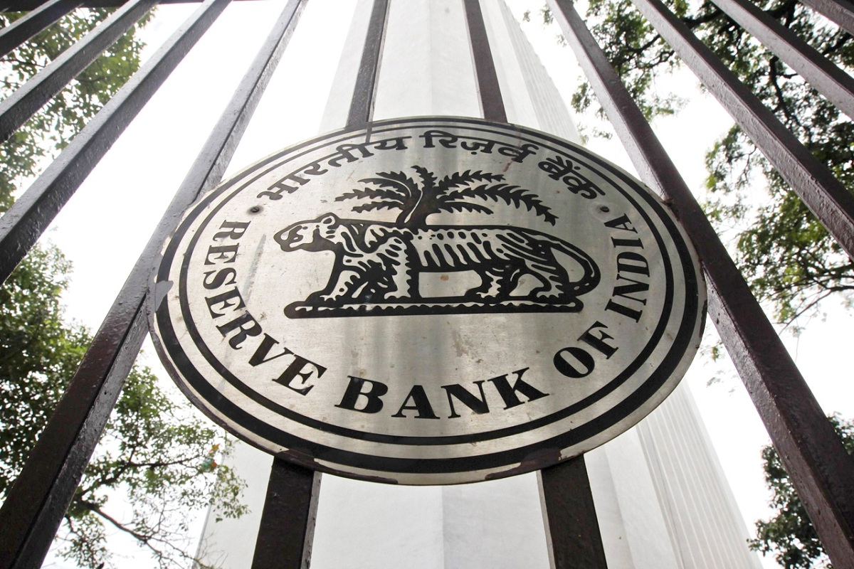 RBI, Reserve Bank of India, Covid-19