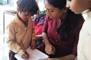 Rajasthan Government to strengthen home learning initiatives