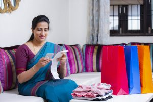 Sellers from smaller cities get 65% of orders, says Snapdeal