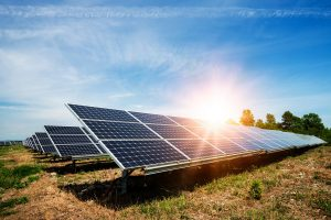 Solar plants a boon for people in remote HP belts
