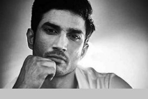 Sushant Singh Rajput's family questions AIIMS' 'faulty' report, Dr Sudhir Gupta's conduct