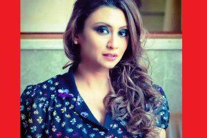 Zenofar Fathima features in IPL fan-made music video dedicated to Mumbai Indians