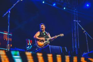 Raghu Dixit: There is nothing I like about virtual concerts