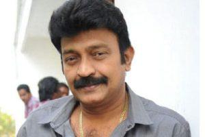 Covid-infected Telugu actor Rajasekhar not critical, fighting hard